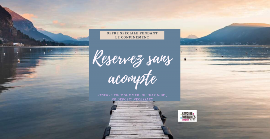 Copy of Reservez sans acompte
