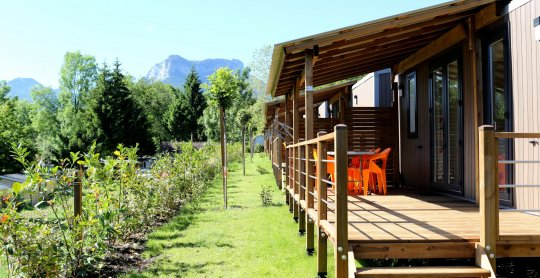 1153 galerie relax exterieur camping les fontaines