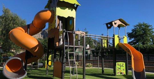 1136 galerie playground