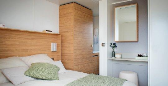 confort 2ch chambre