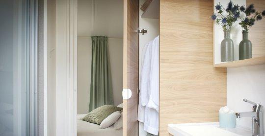 confort 2ch chambre parentale