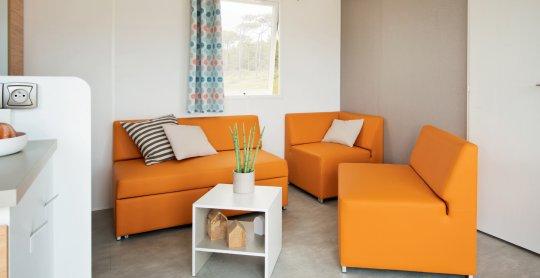 confort 3ch salon