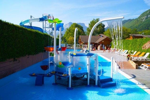 splash area 1.